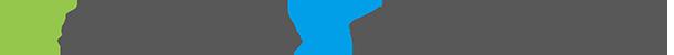 マリエコンディショニングセンター | マリエフィットネスクラブ オリーブス接骨院